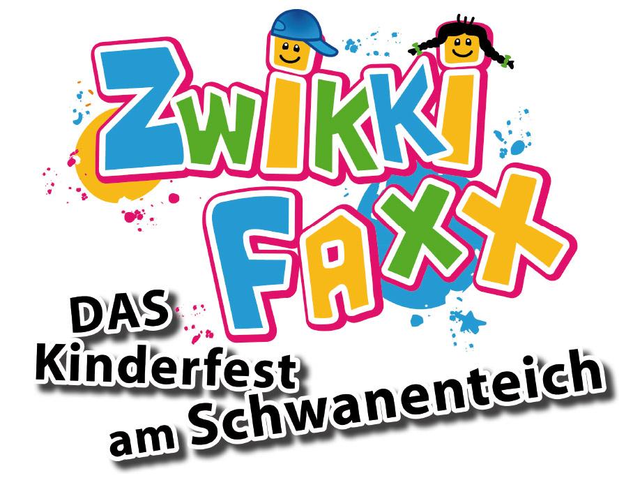 2013_04_25_zwikkifaxx_signet